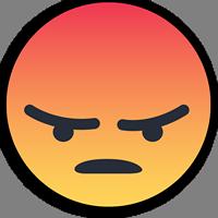 :Angry_react: