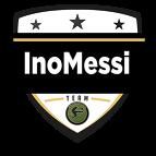 InoMessi