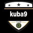 kuba9