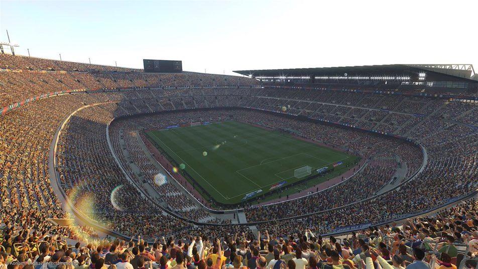 Camp Nou 2019 1.jpg