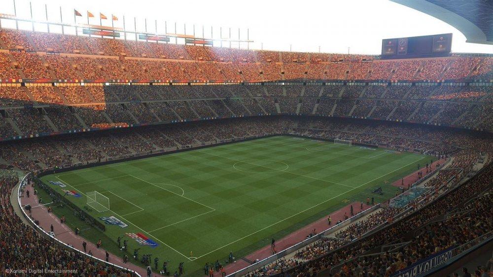 Camp Nou 2019.jpg