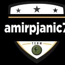 amirpjanic7