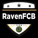 RavenFCB