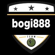bogi888