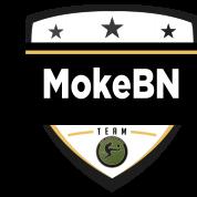 MokeBN