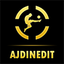 ajdinedit
