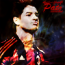 PES 2012 Stadium List and Classic Players - last post by pato007