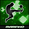 "[Grafika] PES 6 fix za ""black screen"" + HD efekt - last post by Marinho"