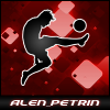 PESEdit.com EURO 2012 Patch Add-on + Update 1.1 Released - last post by alen_petrin