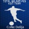 CoNe Delija