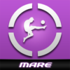 PESEdit.com 2011 patch 4.0 problem - last post by Mare