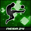 PESEdit 2011 Patch 3.7 - last post by nesa24