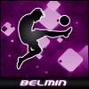 belmin