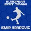 Emir Arapovic
