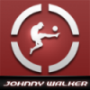 Transfer glasine - last post by JohnnyWalker