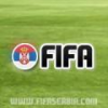 Face za FIFA 16 - last post by vojaFSO