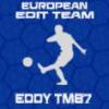 eddy tm87
