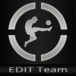 editb
